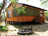Bushveld Camping and Caravanning