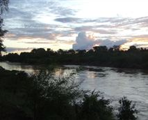 River © Lukafrica