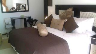 Mthatha Rest Guest House | Mthatha Accommodation
