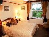 United Kingdom Bed and Breakfast