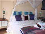 Kalahari Region Hotel