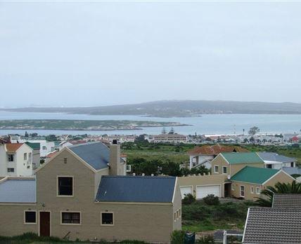 View from Sunbirdsview
