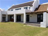Erf 2943 Struisbaai Self Catering Accommodation Struisbaai Holiday Accomodation