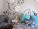Southern Free State Self-catering