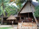 Inhambane (Prov) Self-catering