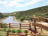 Garden Route Camping and Caravanning