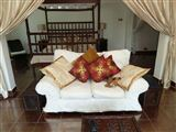 Gambia Boutique Hotel