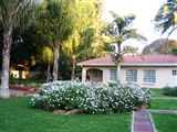 Bulawayo Province Bed and Breakfast