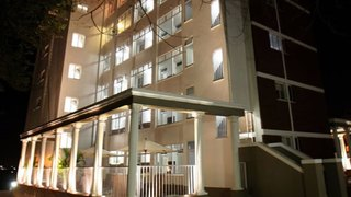 Berea Accommodation From R450 Book Today Safarinow