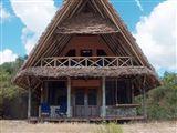 Pwani Lodge