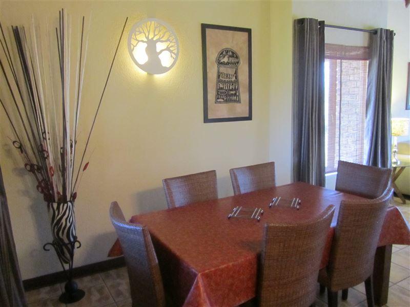 Kruger park lodge unit 535 for G plan dining room unit