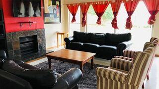 Blue Banana Lodge | Accommodation Mthatha