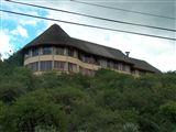 Battlefields Lodge