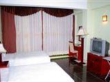 Sudan Hotel