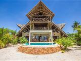 Tanzania Guest House