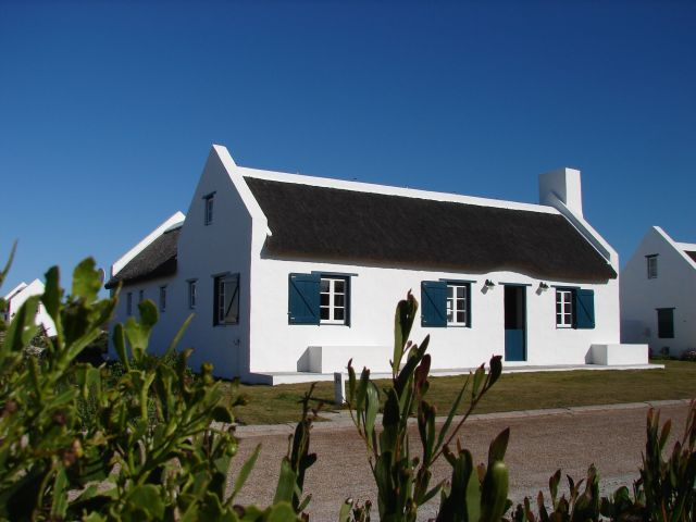 Zuidste huisie fisherman 39 s cottage - The fishermans cottage ...