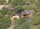 Mapungubwe Region Self-catering