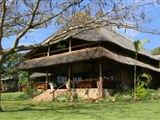 Malawi Lodge