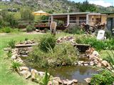 Swaziland Bed and Breakfast