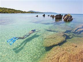 Lake Malawi Accommodation