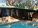 Hibiscus Coast Lodge