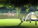 Cape Winelands Camping and Caravanning
