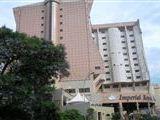 Central Region (Uganda) Hotel