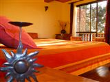 Madagascar Self-catering