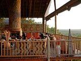 South Kruger Park Lodge