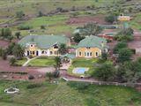 Kalahari (Namibia) Lodge