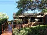 Maputo (Prov) Lodge
