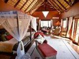 Zululand Safari