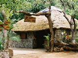 Cahora Bassa Lodge