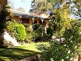 Cederberg Guest House