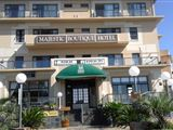 Amatola Hotel