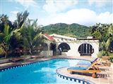 Le Domaine d Anse Jonchee Self-catering