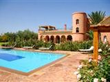 Morocco Self-catering