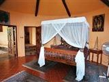 South Coast Kenya Lodge