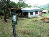 Kenya Camping and Caravanning