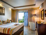 Sierra Leone Hotel