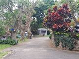 Hibiscus Coast Camping and Caravanning