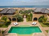 Lamu Archipelago Self-catering