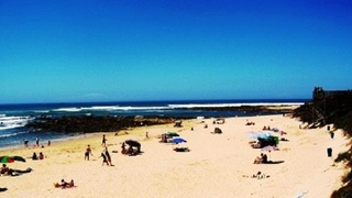 Things to do in Port Alfred