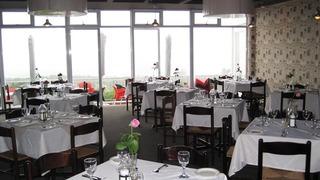 Restaurants in Glenashley