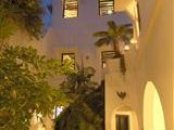 Lamu Archipelago Bed and Breakfast