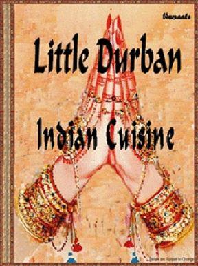 Little Durban Indian Cuisine