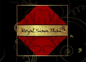 Royal Siam Thai