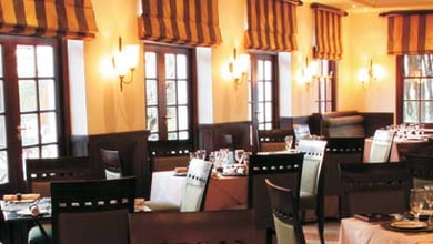 Restaurants in Kameeldrift East