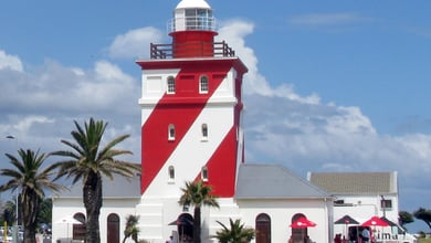 Things to do in Mouille Point