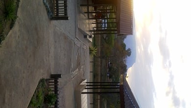 Restaurants in Acornhoek